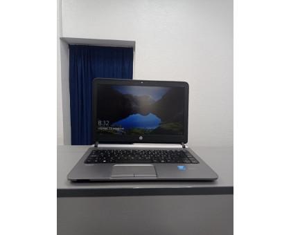 HP Probook 430 G1 i5 4200u 2.6GHz /8Gb /240Gb