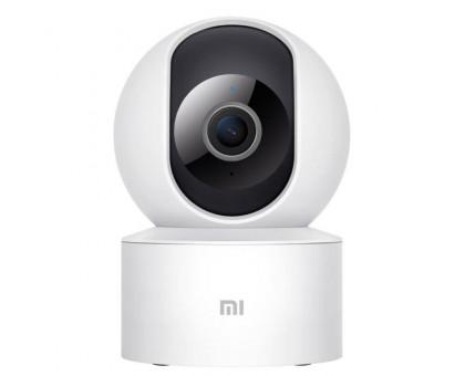 Xiaomi Mi 360° Camera 1080P Global White (BHR4885GL)