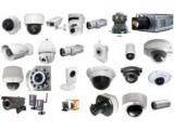 ІР камери (1)