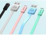 USB кабеля (18)