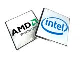 Процесори (1)