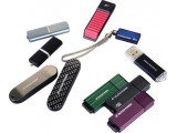 USB Флешки (6)