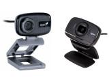 Веб-камери (1)