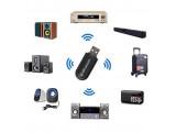 Bluetooth адаптери (2)
