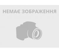 """Матриця 15.6"""" B156XTN02.2 (1366*768, 40pin, LED, NORMAL)"""